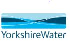 YorkshireWaterLogo